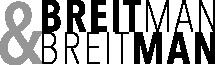 Logo Breitman&Breitman